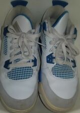 Nike Air Jordan 4 Fusion youth size 7