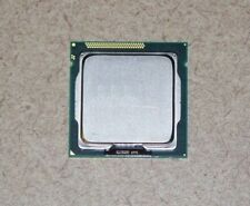 SR05C Intel Core i3-2100 3.1GHz Socket LGA 1155 CPU Processor