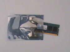 10x ESD Anti Static Shielding Bags 60mm x 80mm 6cm x 8cm Memory RAM CPU