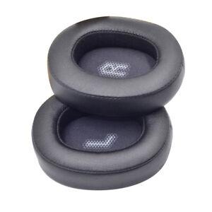 Ersatzohrpolster Kissen für JBL E55 E55BT Bluetooth Funkkopfhörer Neu