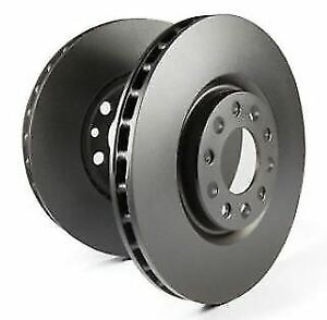 plaquettes de frein avant NB Parts Germany 10042033 Disques de frein