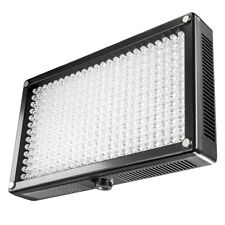 Walimex pro Videoleuchte Bi-color 312 LED 17813