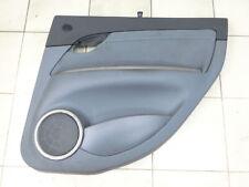 Türverkleidung Türpappe Rechts Hinten für Fiat Croma 194 05-10 Kombi 105871600