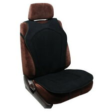 PILOT SC-279 - Seat Cushion Black