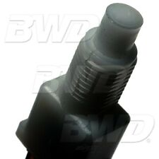 Brake Light Switch BWD S790