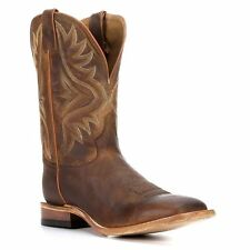 ee08e7e49b16 Cowboy, Western Boots for Men for sale | eBay