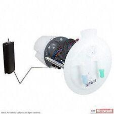 Motorcraft PFS553 Fuel Pump And Hanger With Sender