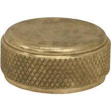 Coleman Brass Metal Lantern Stove Fuel Filler Cap 3000005086