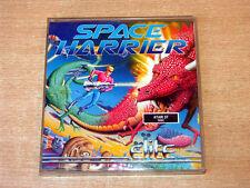 Atari ST-Space Harrier von Elite
