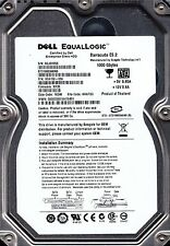 FOR DATA RECOVERY ST31000340NS p/n: 9CA158-056 s/n: 9QJ.. KRATSG BAD SECTOR 2313