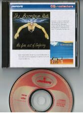 BOOMTOWN RATS The Fine Art Of Surfacing+A Tonic JAPAN-ONLY 2 in 1 CD 33PD-361