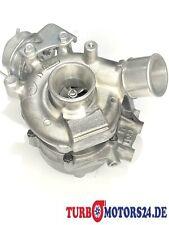 Turbolader Citroen Mitsubishi Peugeot 1.8 Hdi Di-D 110 kW 150 PS 49335-01102 151