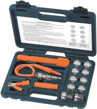 Sg Tool Aid 36350 In-line Spark Checker For Recessed Plugs, Noid Lights And Iac