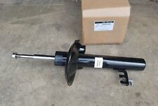 ROVER 75 MGZT MGZT-T Offside Drivers Front Damper RNB001040. SEE DESCRIPTION