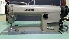 Juki Ddl 555 5 Straight Stitch Sewing Machine