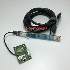 Intel RealSense Camera SR300 Real Somatosensory 3D Camera Module 82535IVCHVM