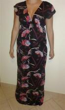 ~CLEARANCE~ Long Maxi Casual Dress  Size 8-12