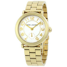 Marc Jacobs Riley Ladies Watch MJ3470