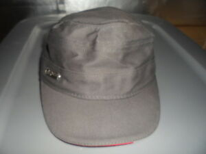 NOS Can Am Spyder Ladies Women's Size Small Baseball Sports Caps 447323