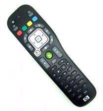 Original Fernbedienung HP TSGH-IR01 WINDOWS PC MEDIA TSGH IR01 remote