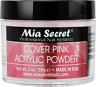 MIA SECRET COVER PINK ACRYLIC POWDER 2 OZ
