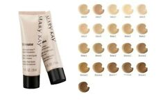 Mary Kay TimeWise Luminous-Wear Foundation/ Normal To Dry Skin — Beige 8