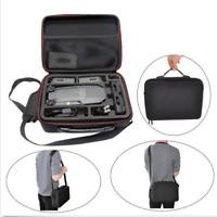 Hard Protect Carry Storage Shoulder/Backpack Bag  for  DJI Mavic Pro Drone