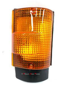 CORNER LIGHT INDICATOR BLINKER LAMP for MITSUBISHI CANTER FE 3/4 1986-1995 RIGHT