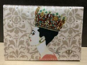 Shiseido Clé de Peau Beauté Special Oil Blotting Paper 3 Packs with Case in Box