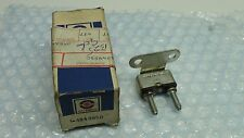 HK HT HG  HOLDEN WAGON GENUINE GMH NEW OLD STOCK NOS TAILGATE WINDOW CIRCUIT