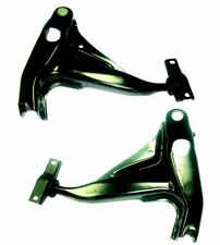 For Ford Explorer Mercury Mountaineer Pair Set of 2 Front Lower Control Arms