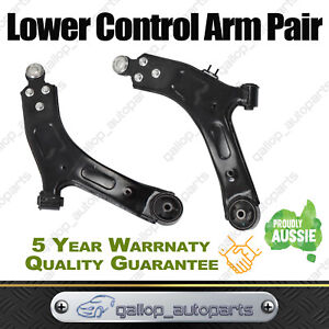For HYUNDAI ILOAD/IMAX FRONT LOWER CONTROL ARM TQ, DIESEL, 02/08- 08 09 10 11