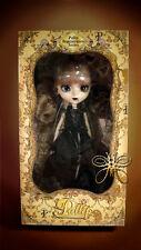 Free Shipping! Groove Regeneration Doll Pullip Noir Lolita Punk RE-815