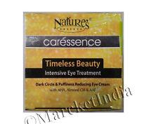 Nature's Essence Dark Circle and Puffiness Reducing Eye Cream, 50gm