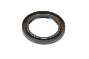 Genuine GM Differential Pinion Seal 88896053