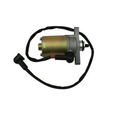 New Gy6 50cc Scooter Moped Starter Motor OEM Starting