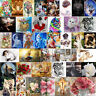Full Drill 5D Diamond Painting Embroidery Craft Home Decor DIY Gift