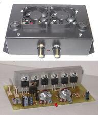 8-30 vdc 55a pwm règlement financier Modulateur règlement financier with on/off commutateur LED 12 24 vdc Hydrogen