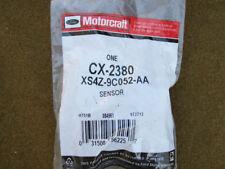 Genuine Ford Pressure Sensor XS4Z-9C052-AA