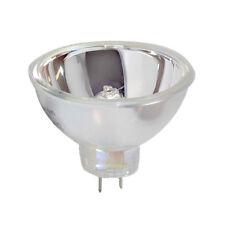 OSRAM EFP /X 64629 MR16 100W MR 16 EFP 12V bulb