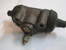 Ford OEM Brake Cylinder Assembly NOS C0TT-2262-A 1964 - 1968 F500/700 N500/700