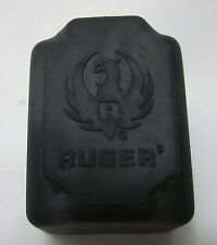 NEW RUGER *SINGLE* 10/22 Magazine Rubber DUST COVER BX-15 BX-25 90403 trigger
