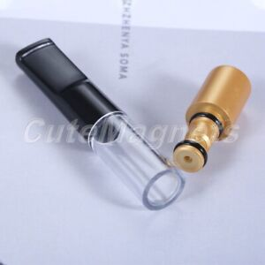 Super Clean Reduce Tar Reusable Cleaning Cigarette Holder Smoke Tobacco Filter