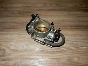 2001-2005 Lexus SC430 GS430 LS430 4.3L Throttle Body Assembly (22030-50160)