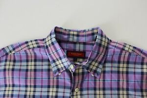 Austin Reed Shirts For Men For Sale Ebay