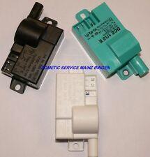 Dometic Electrolux Zündgerät 12V für RM 42xx, RM43xx, RM44xx usw. Art.295165420