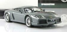 "1:43 Noble M14 series ""Supercars"" Altaya"
