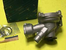 Mercedes 190E 260E 300E M103 Engines Water Pump 1032002601 Genuine NOS