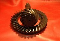 1965 79 RING & PINION 3:36 RATIO CORVETTE REAR END NICE USED MATCHED PAIR