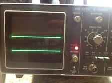 Oscilloscope Philips PM3226